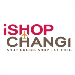 iShopChangi: CNY Discount --- Grab $88 OFF on min. $800 spend