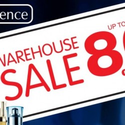 Bio-essence: Warehouse Sale Up to 80% OFF