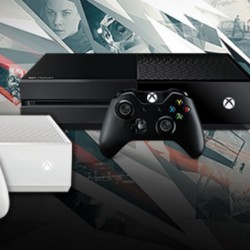 Microsoft Singapore Online Store: Xbox One Special promotion --- Save up to $110