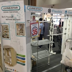 Home-Fix Singapore: Sale at Waterway Point Extended --- up to 36% OFF with on site photos updated