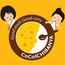 Cocoichibanya Singapore: Weekday Student Promotion --- 15% off
