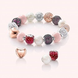 Thomas Sabo: Last Chance to get your free Karma Bead --- Buy 2 Get 1 Free