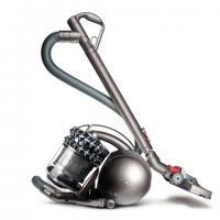 Best Denki: Dyson Package Sales --- AM07 Fan + DC63 Vacuum at $1299 (U.P: $1828) with Free: Allergy Kit (worth: $318)