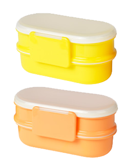 tjenis-lunch-box-assorted-colours
