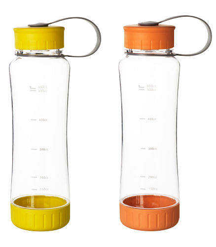 tjenis-water-bottle-assorted-colours