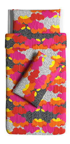 tofsviva-quilt-cover-and-pillowcases
