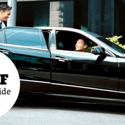 M1: Promo Code for $5 OFF GrabCar (Economy) Ride