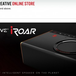Creative: Free shipping on orders over $79