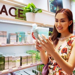 Yves Rocher: receive 7-day FREE skincare trial after skin consultation & enjoy up to 25% off on skincare