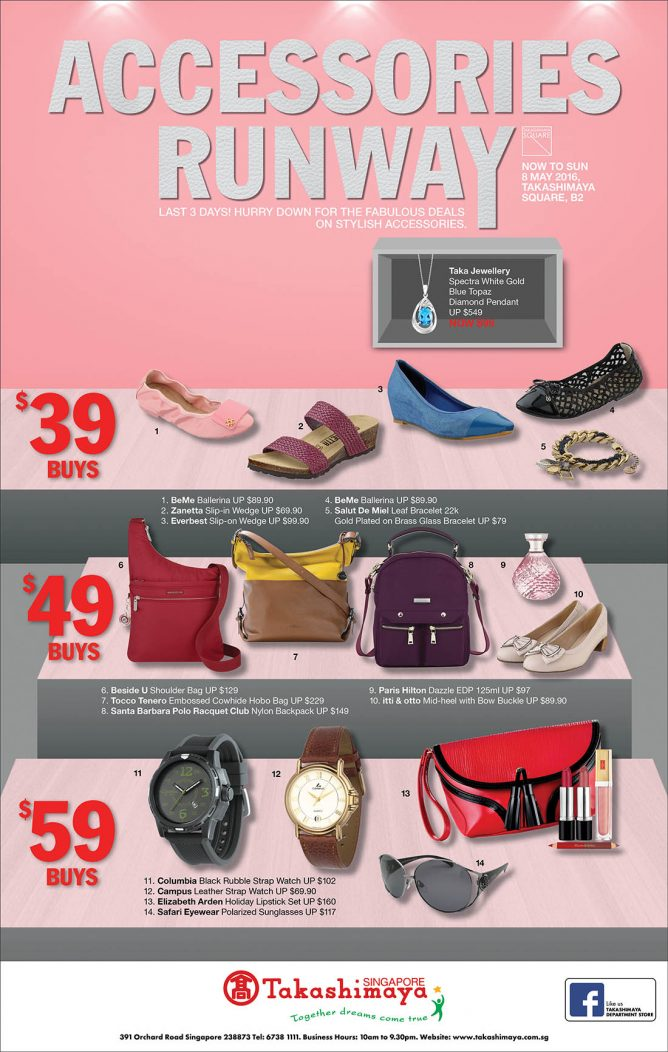 Accessories-Runway-Ad-3-Col