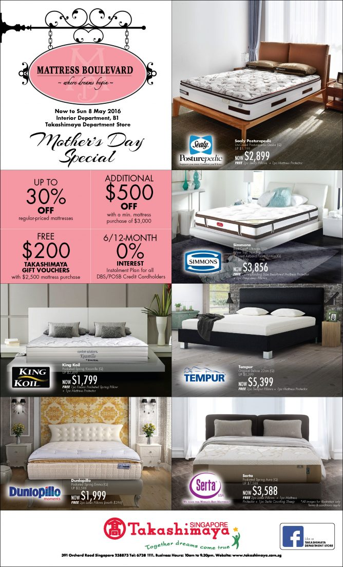 Mattress-Boulevard-Mothers-Day-Ad-Col