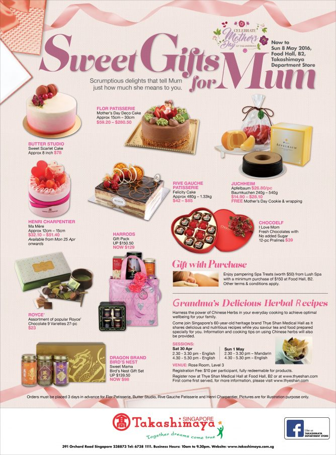 Mothers-Day-Food-Ad