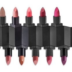 Make Up Store: 20th Anniversary All Lipsticks at $20 Each