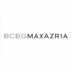 Standard Chartered Bank: Enjoy 15% off WAREHOUSE, Karen Millen and BCBGMAXAZARIA