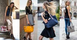TON: Roberta Pieri GSS Promotion with UP TO 60% off storewide