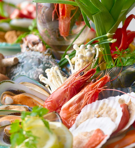 m_hotel_singapore_the_buffet