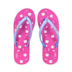 Ripples: Flip Flops GSS Promotion - 15% OFF Storewide and a FREE pair of Andre Flip Flops