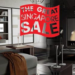 Spaceman: GSS Sale - Save up to 50% on selected items from Spaceman