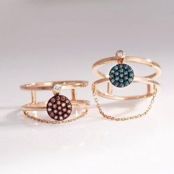 Goldheart Jewelry: 50% off Online Exclusives