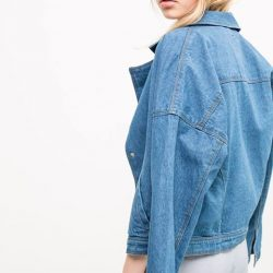 OSMOSE: 20% OFF Storewide in stores & online
