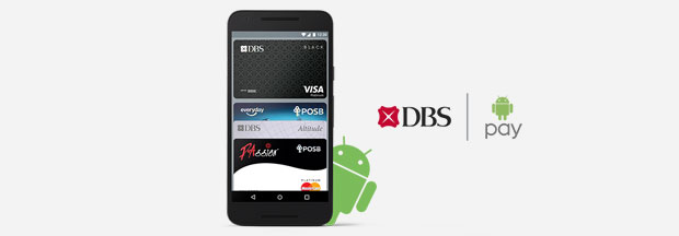 promo-detail-620x216-android-pay