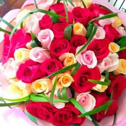 Flower Advisor: Coupon Code for Extra 15% OFF on Same-day Flowers and Gifts Delivery Service