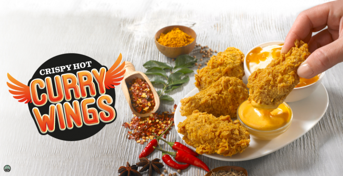 3-CurryWings-bannerstatic-webslide-1030x530
