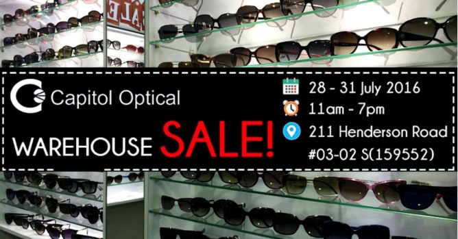 Designer Eyewear To Capitol 80Off Up Sale OpticalWarehouse I2DEH9