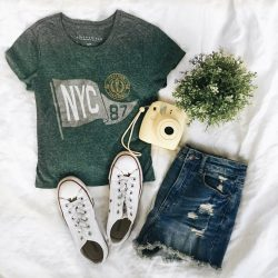 Aeropostale: Get 60% off your entire online purchase and free shipping today!