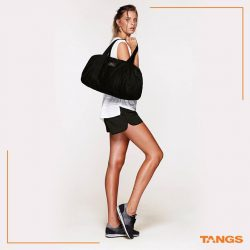 Tangs: 30% off selected pieces from Lorna Jane activewear & sportswear