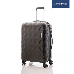 Samsonite: Great Singapore Sale up to 50% off on selected items
