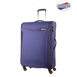 Marina Square: Enjoy 30% off on American Tourister Singapore Applite 2.0