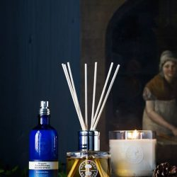 Neal's Yard Remedies: Enjoy 15% off ALL fragrances at NYR Isetan Parkway Parade!