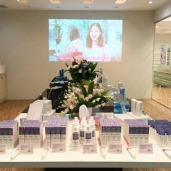 Bella Skin Care: Warehouse Sale up to 70% off products