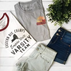 Aeropostale: Coupon Code for Extra 30% OFF Your Order