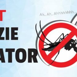 Best Denki: 20% OFF* Selected Insect Killer & Insect Repeller