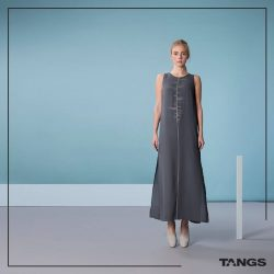 Tangs: Enjoy 20% off GINLEE Studio's latest Spring/Summer collection