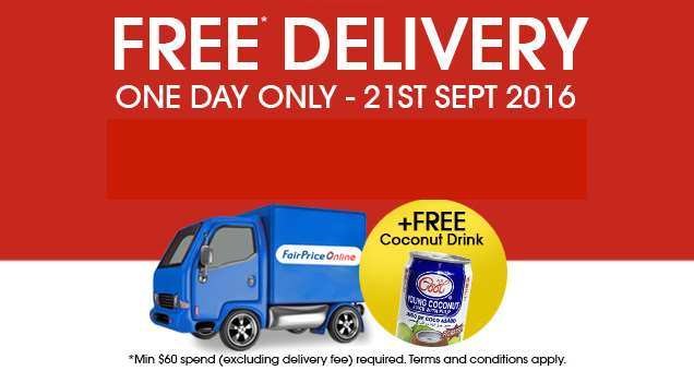 21sept_freedelivery_banner