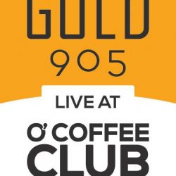 O' Coffee Club: Free Drinks at Raffles City on 9 September 2016
