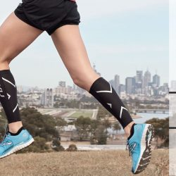 Key Power International: Moving Out Sale with Up to 90% OFF Sports Brands like 2XU, Brooks, Newton, Inov-8, Nathan & More