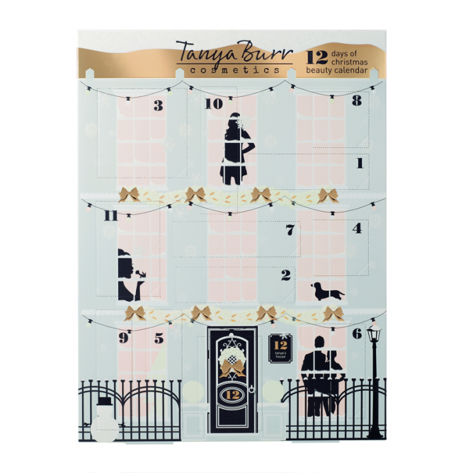 tanya_burr_12_days_of_christmas_gift_set_1472718304