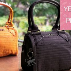 1fe50d6681 10 - 16 Nov 2016 Kipling: Year End Sale Preview Up to 30% OFF Sale Items