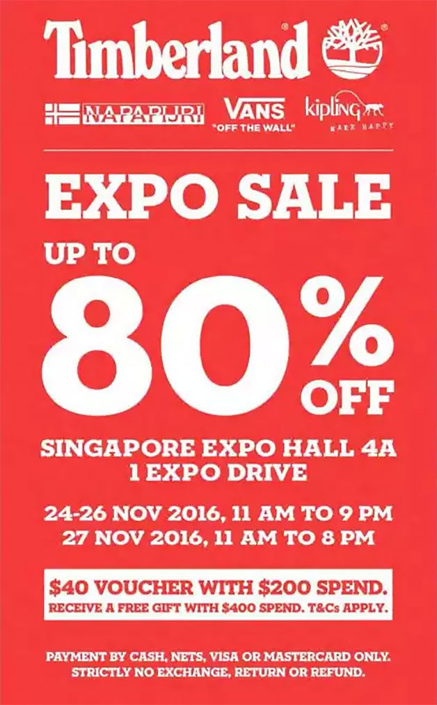timberland-singapore-expo-sale-november-2016-628x1011