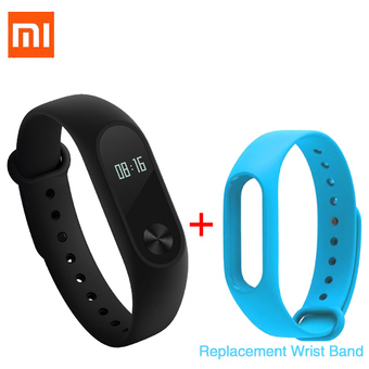 xiaomi-0-42-oled-touch-screen-mi-band-2-smart-bracelet-replace-band-4285-5064568-7eec35c3ec3424a457eb0e187d08bcdd-product