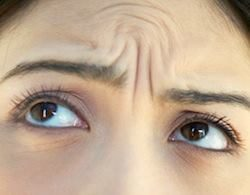 [CSK® Aesthetics] If You Want to Fight Wrinkles...For a wrinkle smoother that's only a few small steps away from its