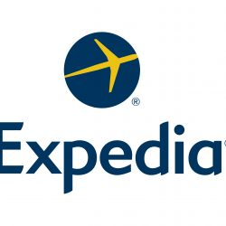 Expedia: Coupon Code for Up to $15 OFF Hotel Bookings with Standard Chartered Cards
