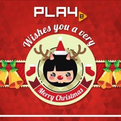 [PLAYe] PLAYe Kitteh here :3 Have a joyous year end, and don't forget that we've got Christmas promotions going