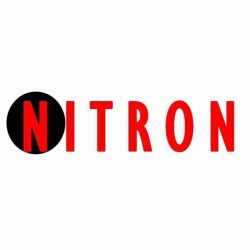 """[TVG] TVG, Where addiction starts.. Bringing forth statement timepieces for the demanding youCARBON SERIES from NITRON """"YOU ONLY LIVE ONCE"""""""