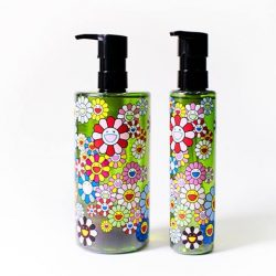 [Shu Uemura Singapore] treat your skin better - reward it with the natural goodness it deserves! the Anti/Oxi+ cleansing oil is shu uemura'