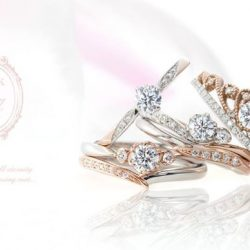 [VENUS TEARS] Make a visitor appointment online and receive $40 voucher! http://www.venus-tears.jp/sg/reserve --------------------------------------------- Check these beautiful wedding